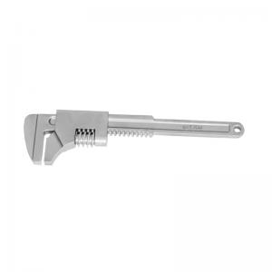 Motor Wrenches