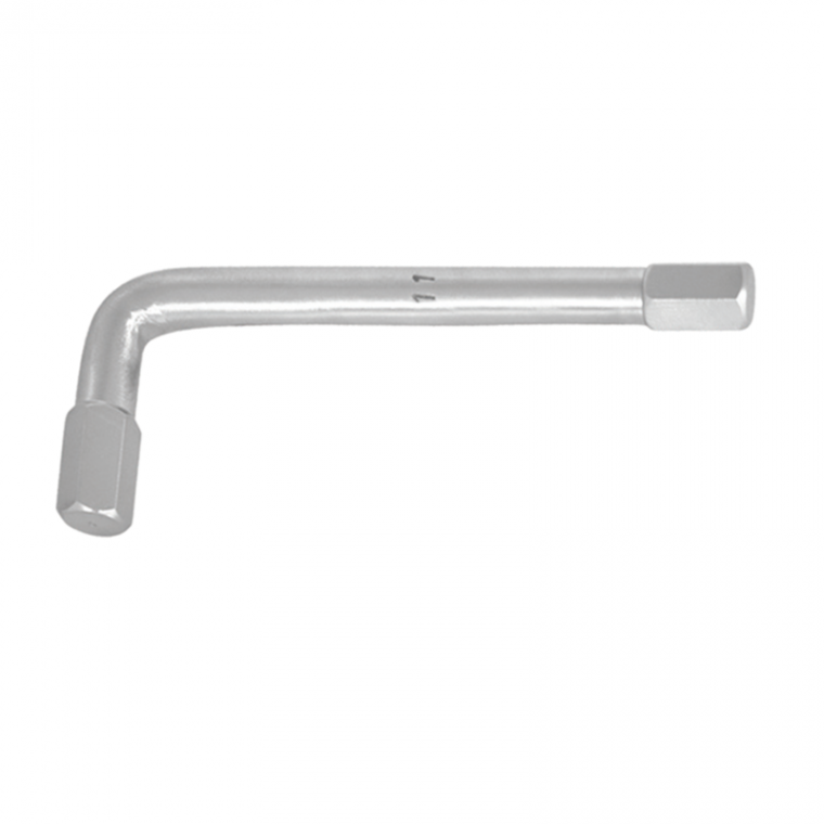 Hex Key Wrenches 1
