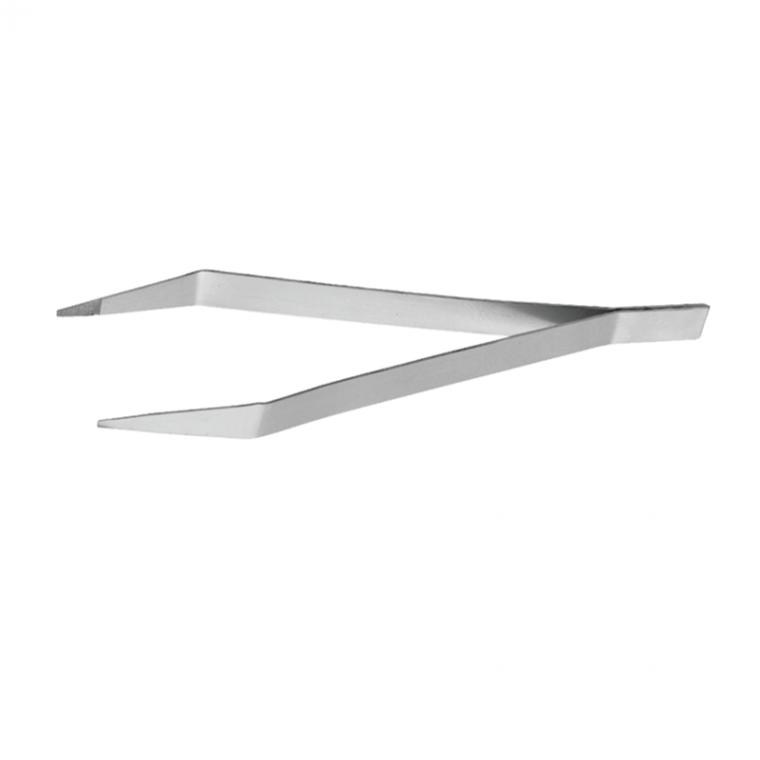 Tweezers, Net Tips Pliers 1