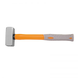 Sledge Hammer (German Type)