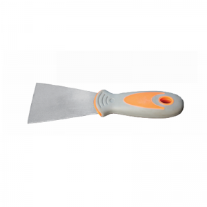 Putty Knives