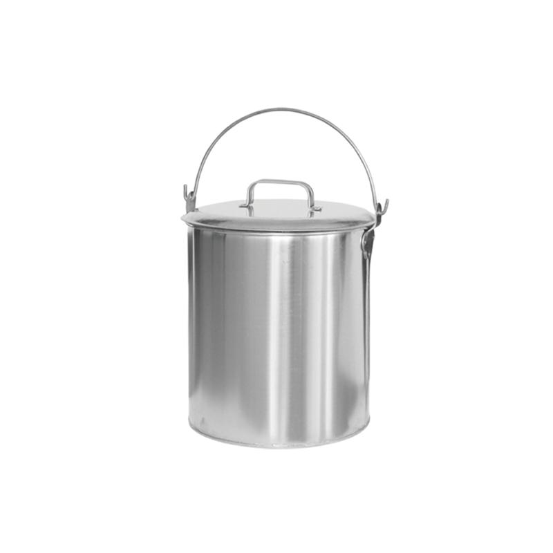 Buckets 1