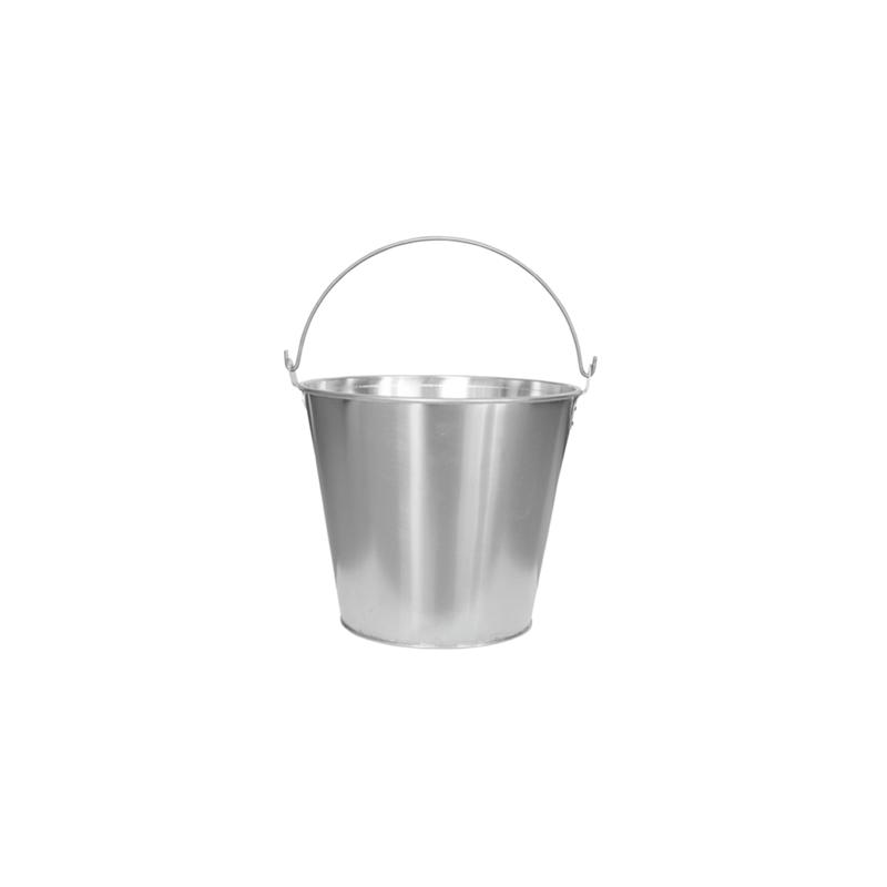 Buckets 2