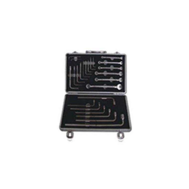 Set-24pcs Tool Kit 1