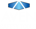 Aven Safety Tools