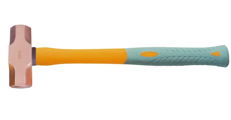 Copper Sledge Hammer NS2201A 1