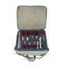 Non-Sparking No.AA01-36 Tool Set-36pcs