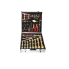 Non-Sparking No.N-56 Tool Set-56pcs
